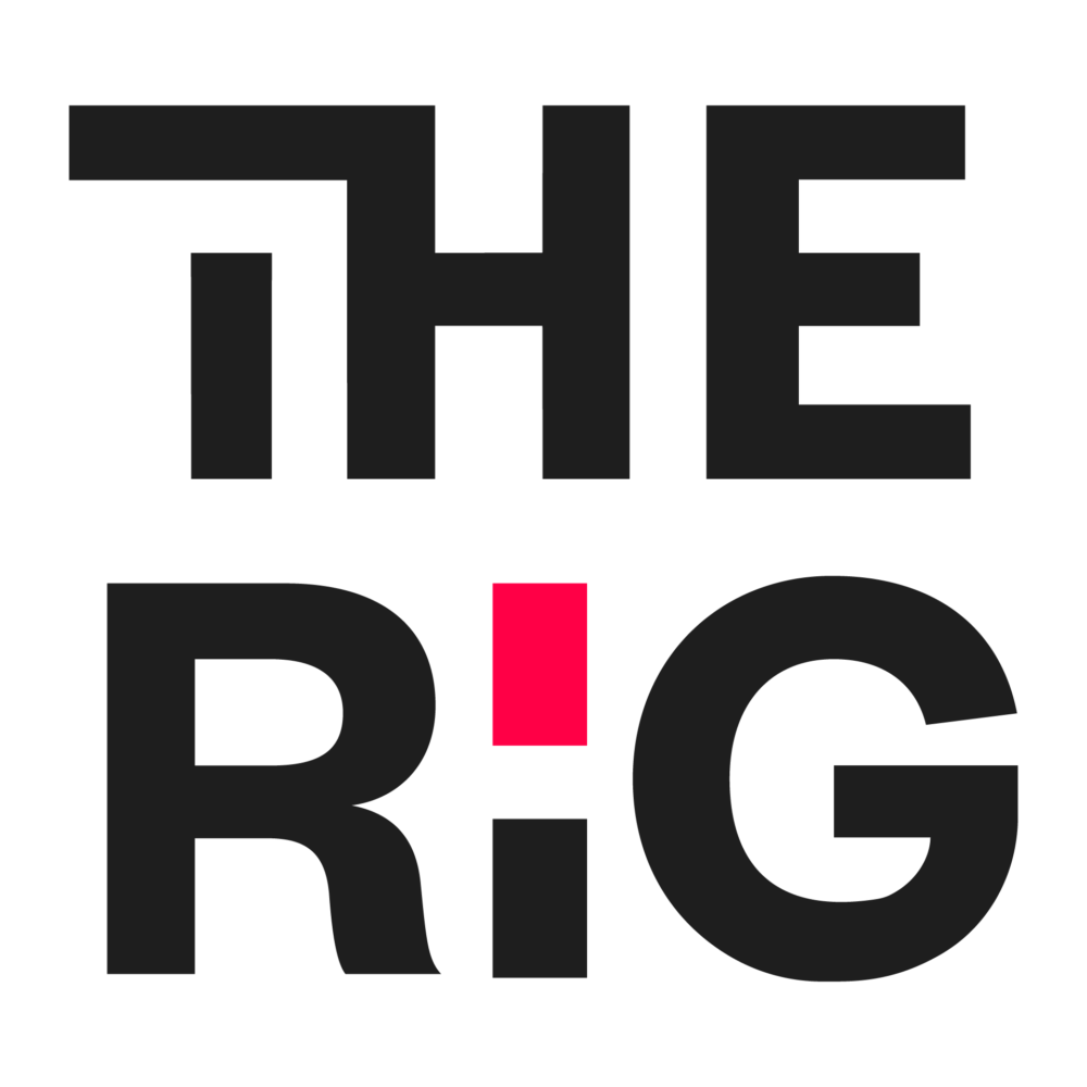 The Rig — Design and Animation
